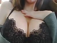 najlepsze filmy porno z dużymi cyckami darmowy ruch animowany seks