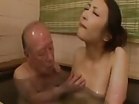Japanese adult porn