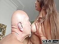 Películas porno viejos serviporno Viejos Con Jovenes Diverporno Com